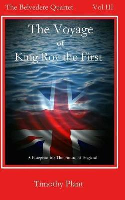 The Voyage of King Roy the First