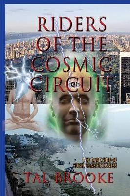 Riders of the Cosmic Circuit