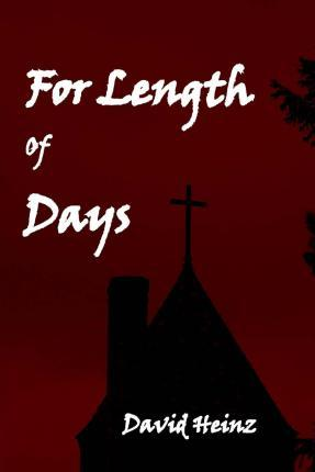For Length of Days