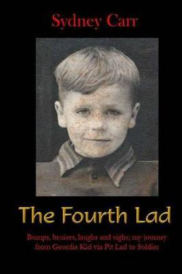 The Fourth Lad