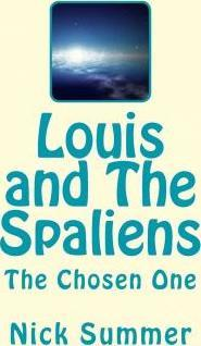 Louis and the Spaliens