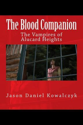 The Blood Companion