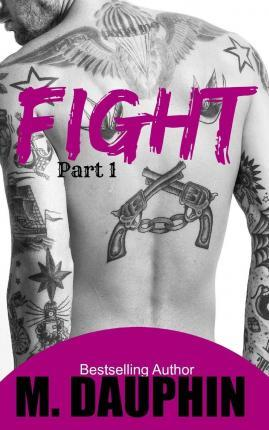 Fight Part 1