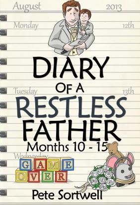 The Diary of a Restless Father