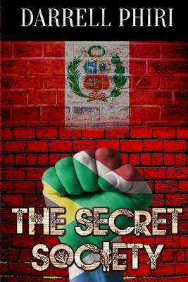 The Secret Society