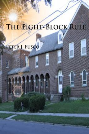 The Eight-Block Rule