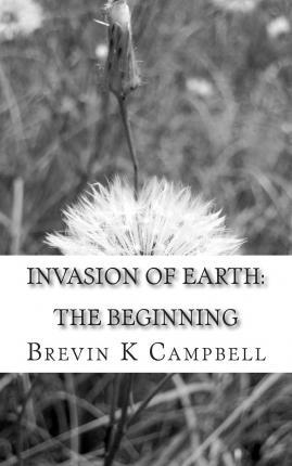 Invasion of Earth
