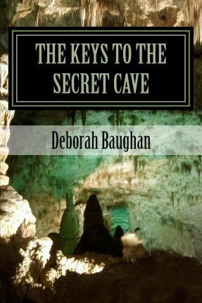 The Keys to the Secret Cave