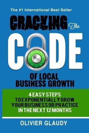 Cracking the Code of Local Business Growth