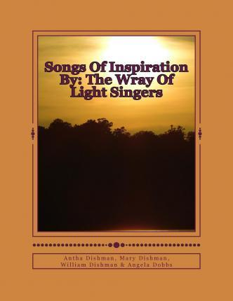 Songs of Inspiration by