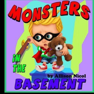 Monsters in the Basement