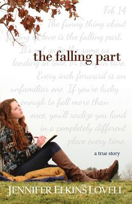 The Falling Part