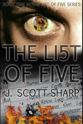 The List of Five