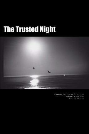 The Trusted Night