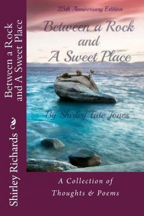 Between a Rock and a Sweet Place