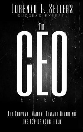 The CEO Effect