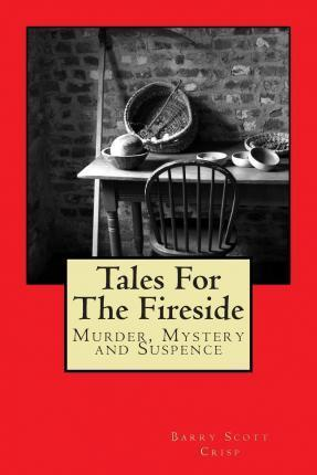 Tales for the Fireside