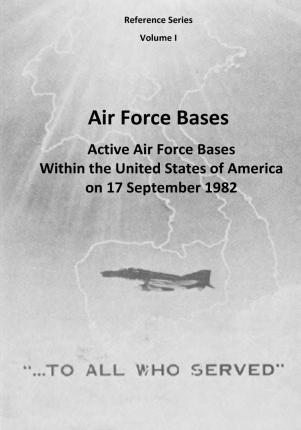 Air Force Bases
