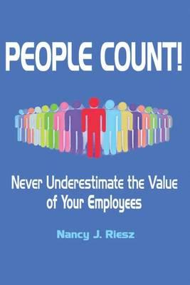 People Count!