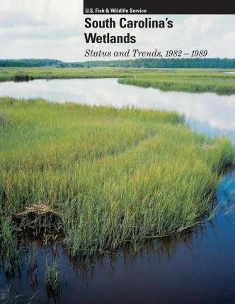 South Carolina's Welands