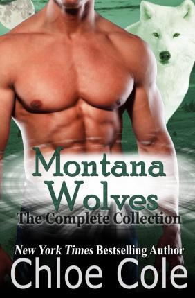 Montana Wolves