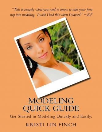 Modeling Quick Guide