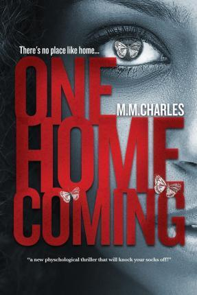 One Homecoming