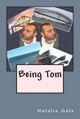 Being Tom