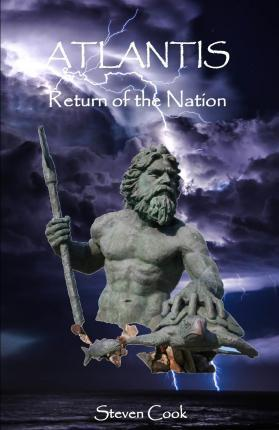 Atlantis - Return of the Nation