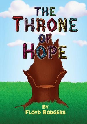 The Throne of Hope
