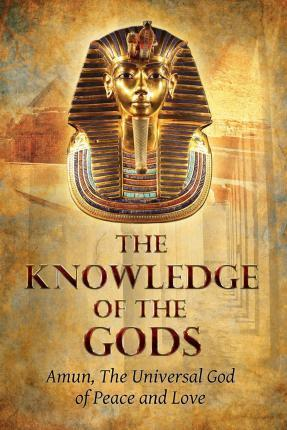 The Knowledge of the Gods
