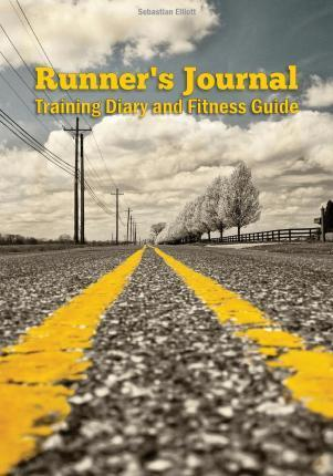Runner's Journal