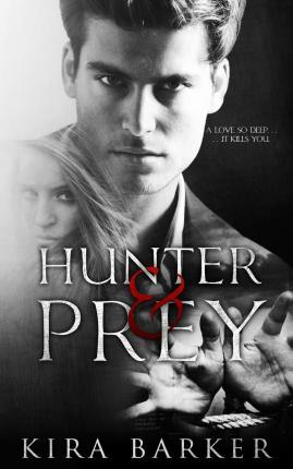 Hunter & Prey