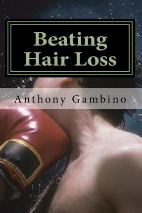 Beating Hair Loss