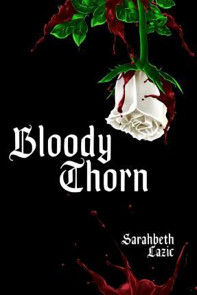 Bloody Thorn