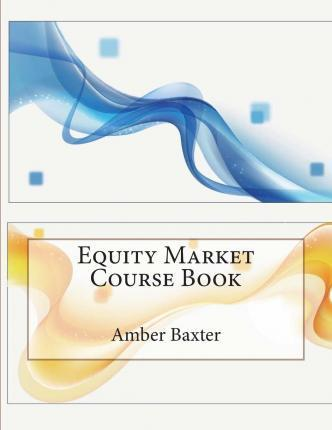 Equity Market Course Book