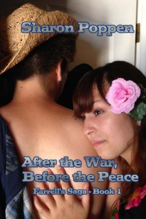 After the War, Before the Peace