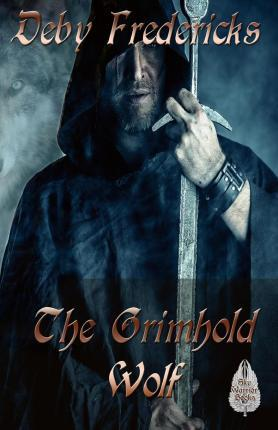 The Grimhold Wolf