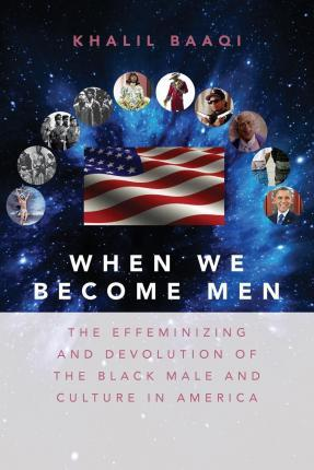When We Become Men