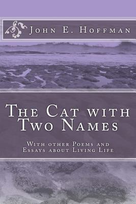 The Cat With Two Names