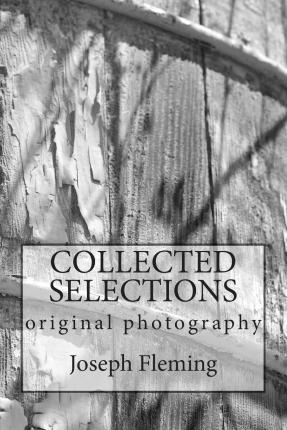 Collected Selections
