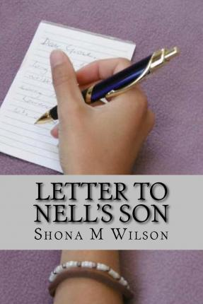 Letter to Nell's Son