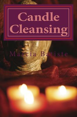 Candle Cleansing