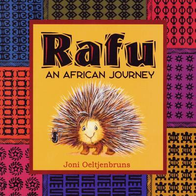 Rafu, an African Journey