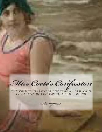 Miss Coote's Confession