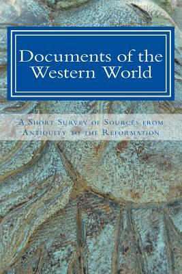 Documents of the Western World