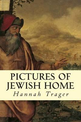 Pictures of Jewish Home