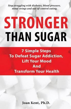 Stronger Than Sugar