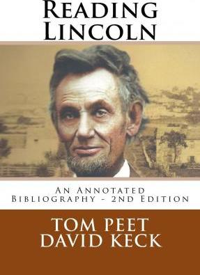 Reading Lincoln