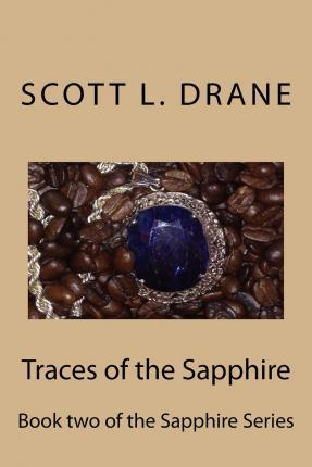 Traces of the Sapphire
